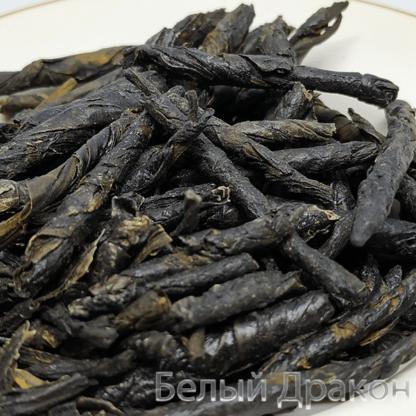 китайский чай кудин купить